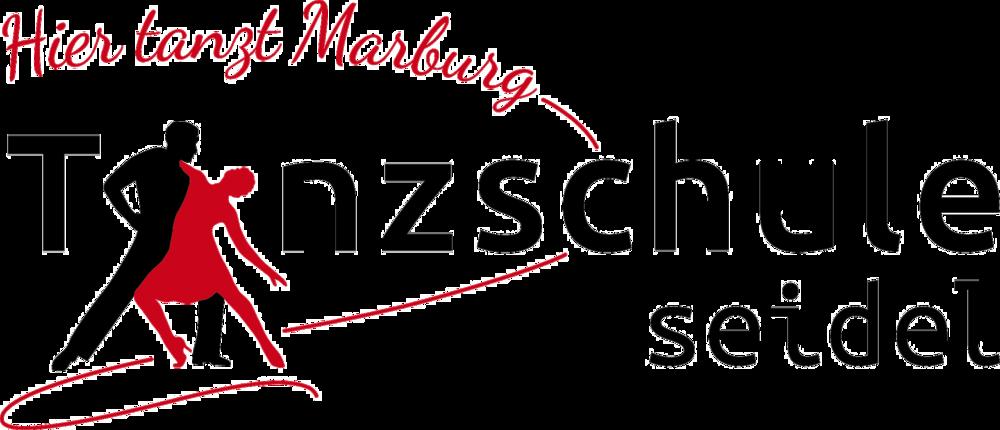Logo NEU Tanzschule Seidel frei.png