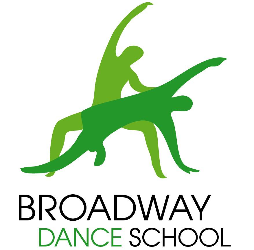 Broadway Dance School jpg frei.png