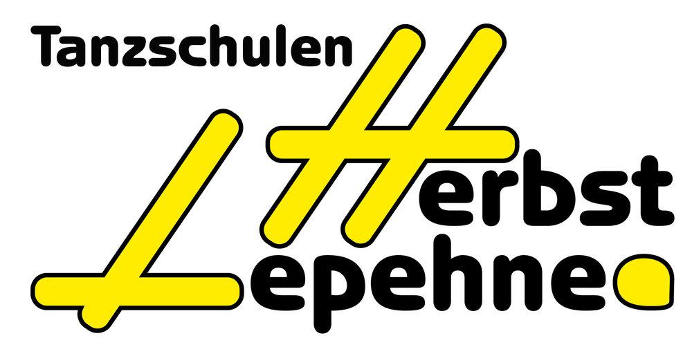 2006.04.03.Logo.CompColTanz.jpg