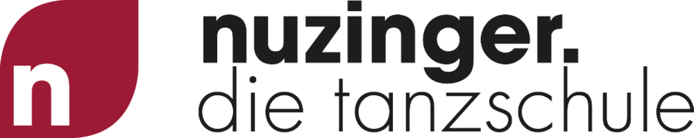 Nuzinger_Logo_Schriftzug_N_CMYK_Vektor.png