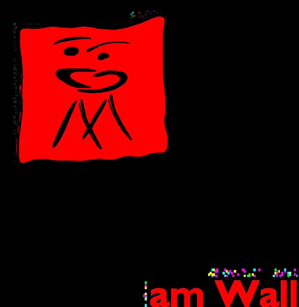 Logo_Tanzschule_am_Wall_quadratisch.png
