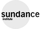 sundance_logo-2.png