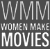 women-making-movies-2.png