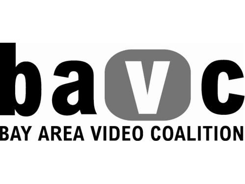 BAV-coalition.png