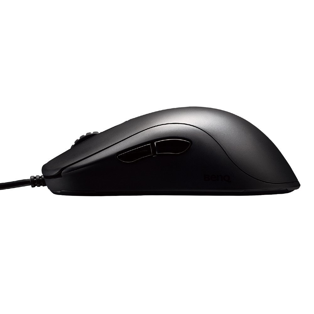 Benq Zowie ZA12 Best Gaming Mouse