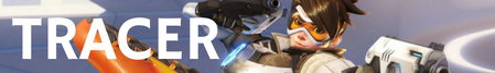 tracer banner.png