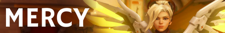 mercy banner.png