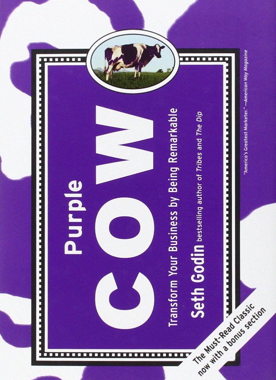 purple cow.jpg