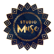 Studio Muse Salon | An Upscale Hair Salon in Brecksville