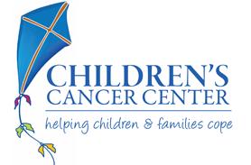 children's cancer center