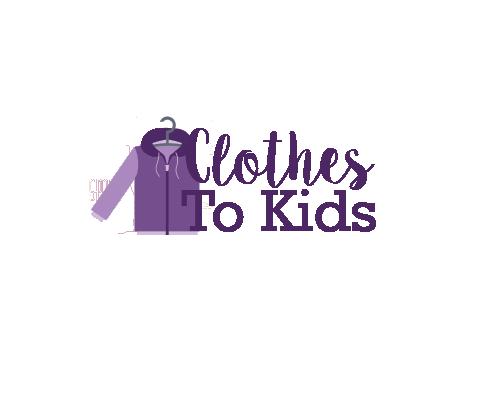 CTK Logo-01.png