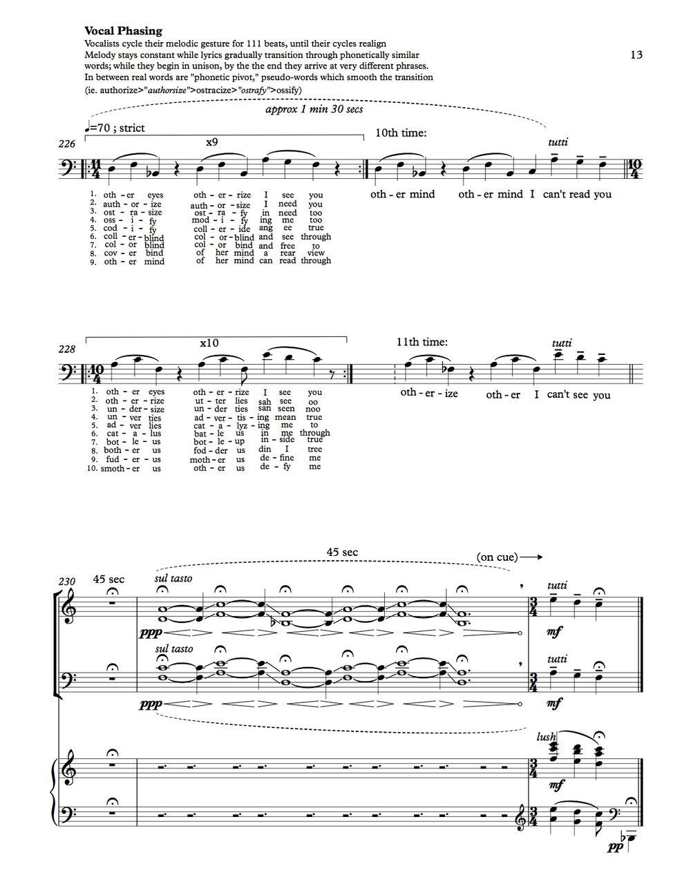 Other Ize 6 - Full Score (dragged).jpg