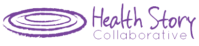 hsc_logo_new2.png