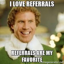 referrals.jpg
