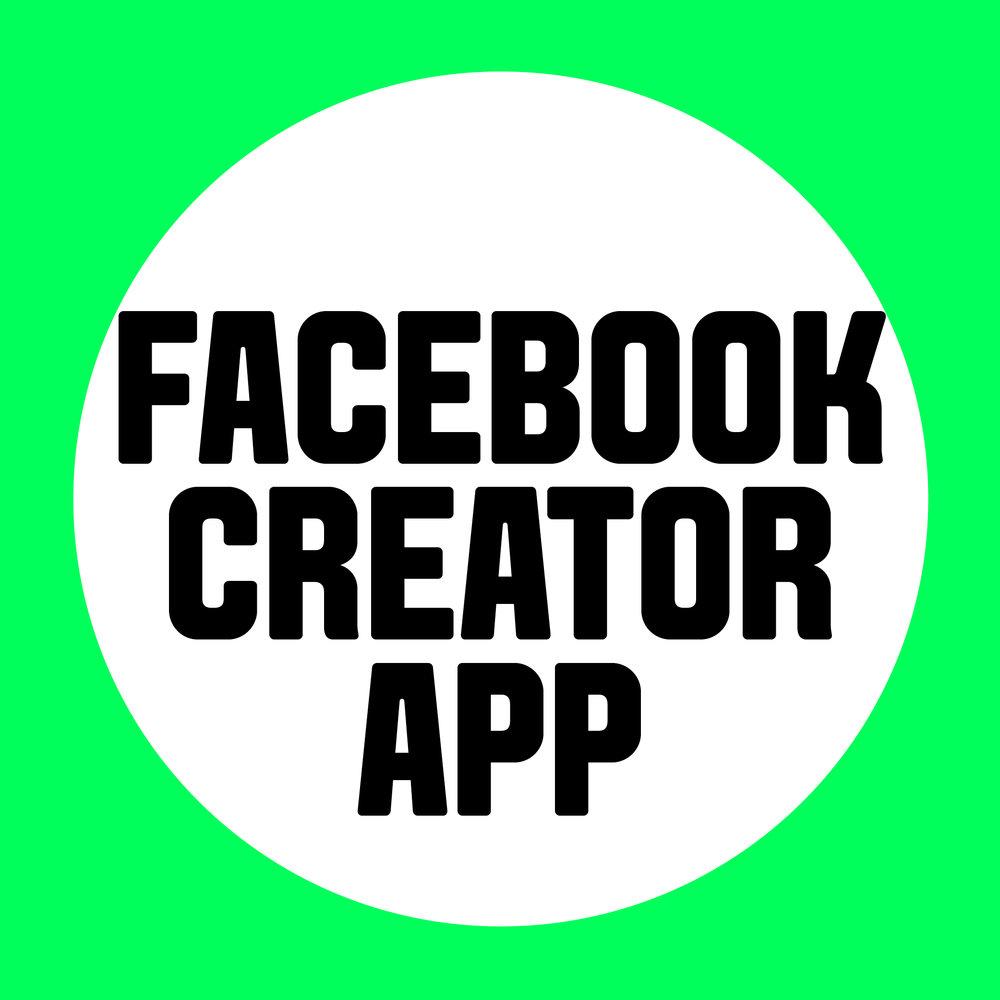 FBCreatorApp.jpg