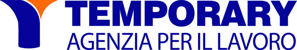 TEMPORARY-LOGO1.png