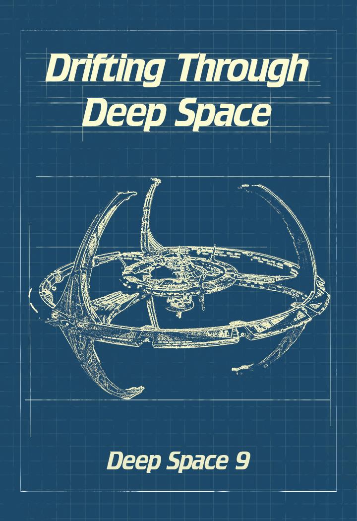 Deep Space 9