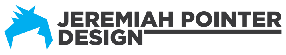 Jeremiah Pointer Design