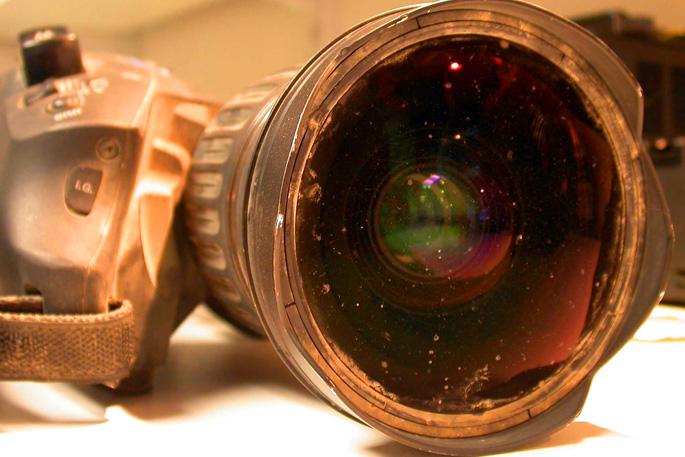 bomb-lens.jpg