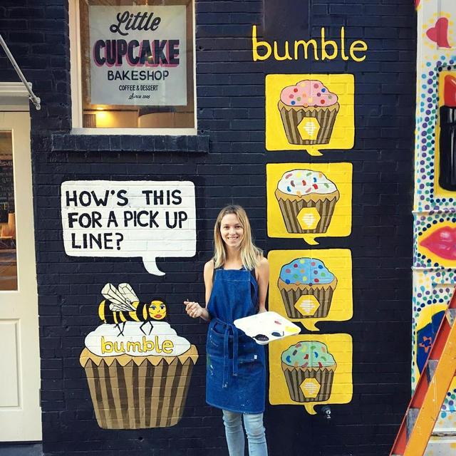 cupcake-shop-helen-kohnke.jpg