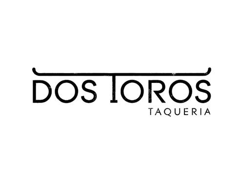 client-dostoros-logo