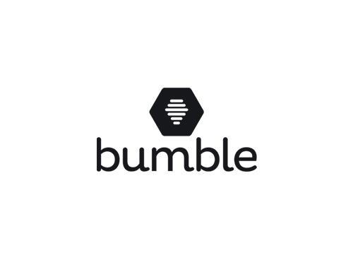client-bumble-logo