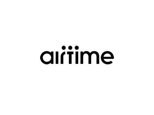 client-airtime-logo