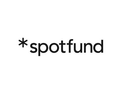 client-spotfund-logo
