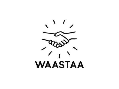 client-waastaa-logo
