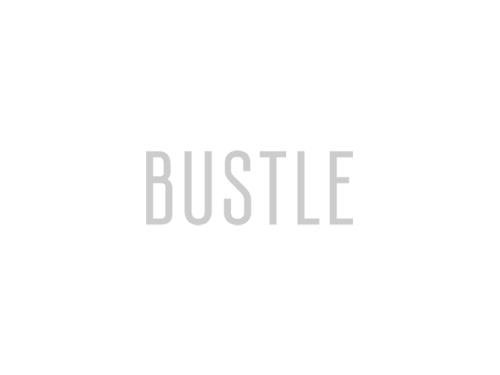 client-bustle-logo