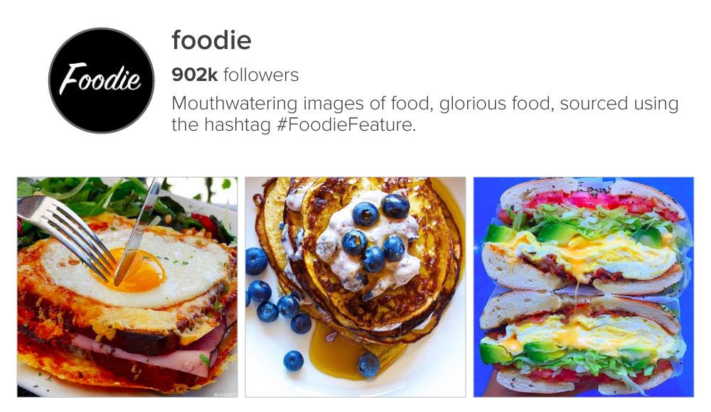 infl-foodie