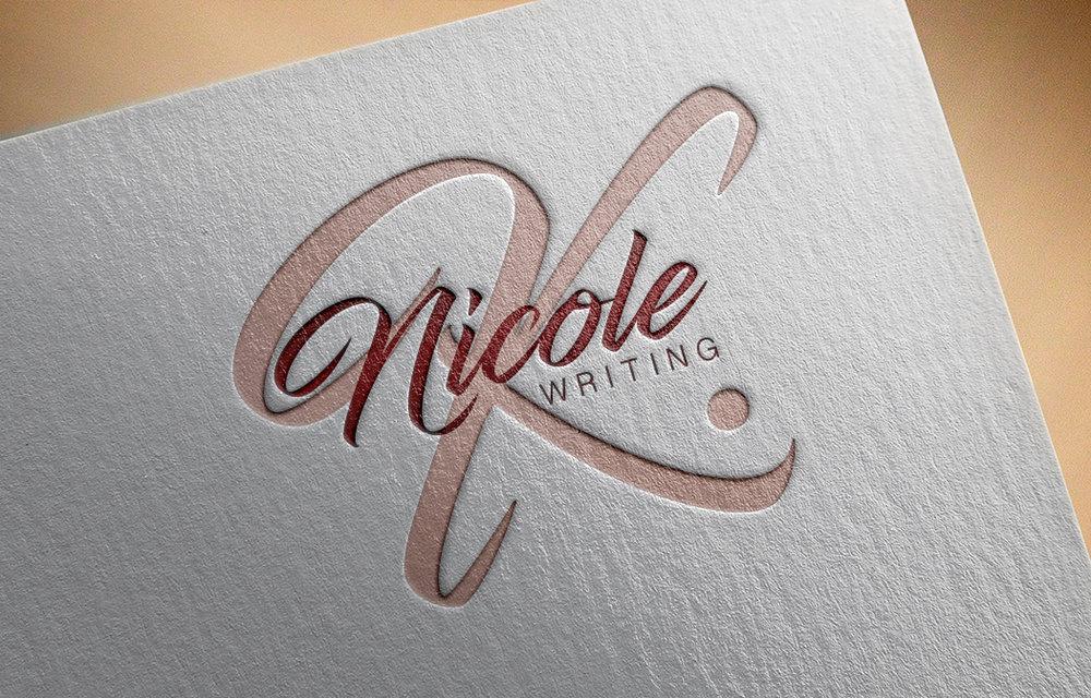 K Nicole Logo Mock.jpg
