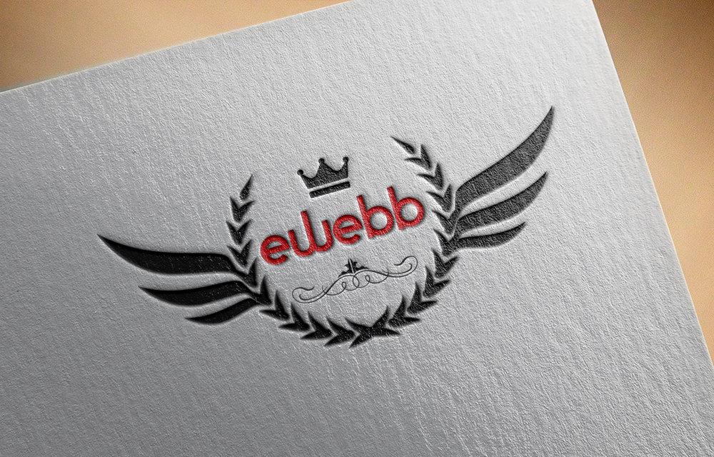 Ewebb Logo Mock.jpg