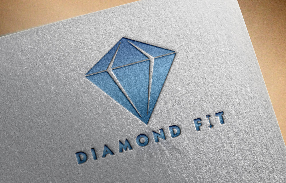 Diamond Mock Logo.jpg