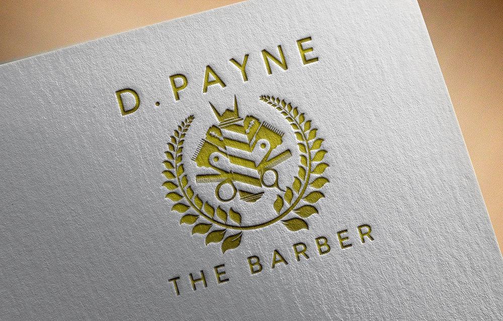 D Payne Logo Mock.jpg