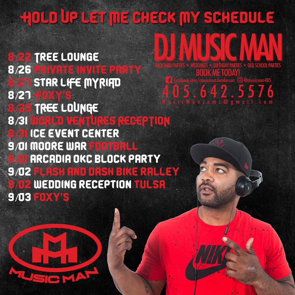 Music Man Schedule .jpg