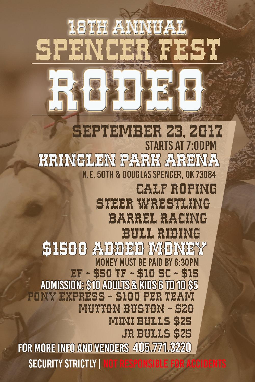 Tip Rodeo Flyer.jpg