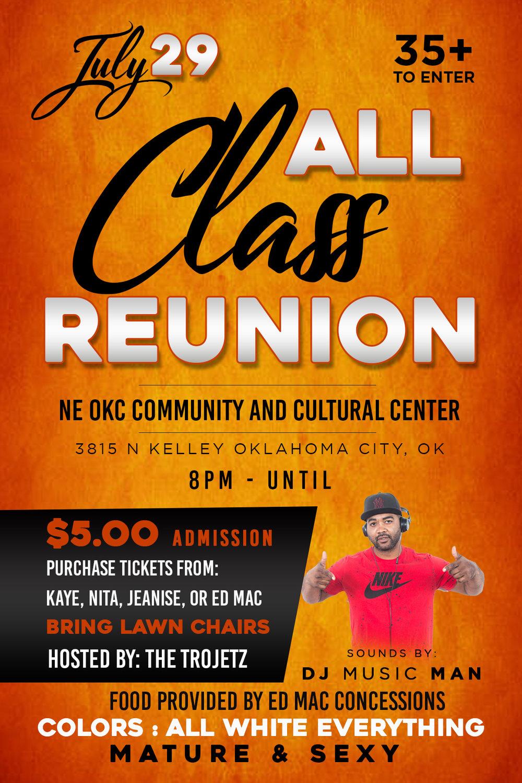 All Class Reunion Flyer.jpg
