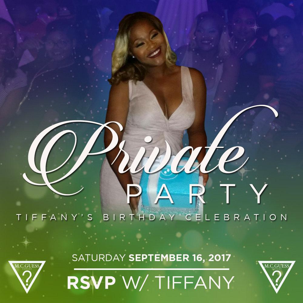 Social Media Flyer Tiff Private Party.jpg