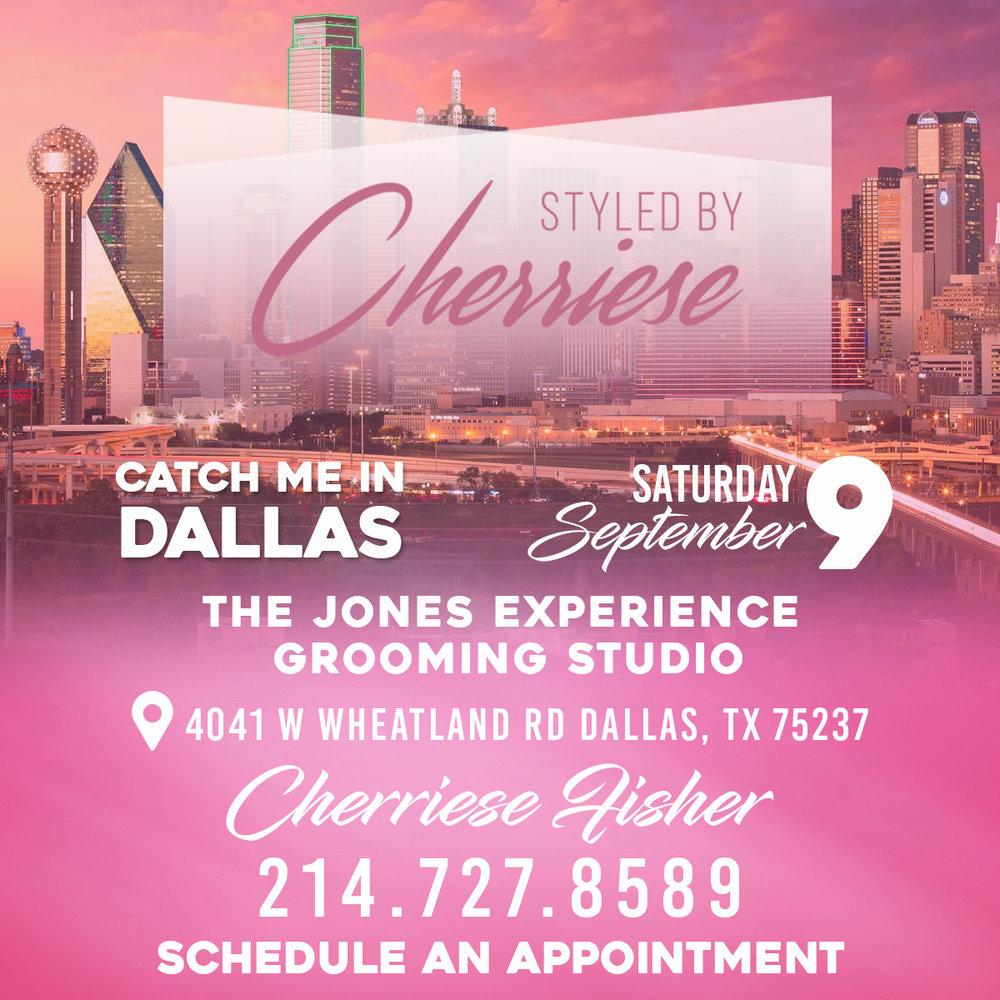 Social Media Flyer Cherry Dallas.jpg