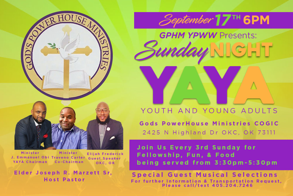 Traditional Flyer Justin Obi Church.jpg