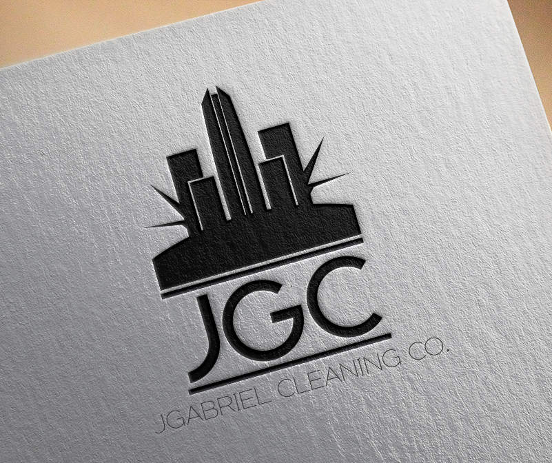 JGABRIEL CLEANING CO MOCK3.jpg