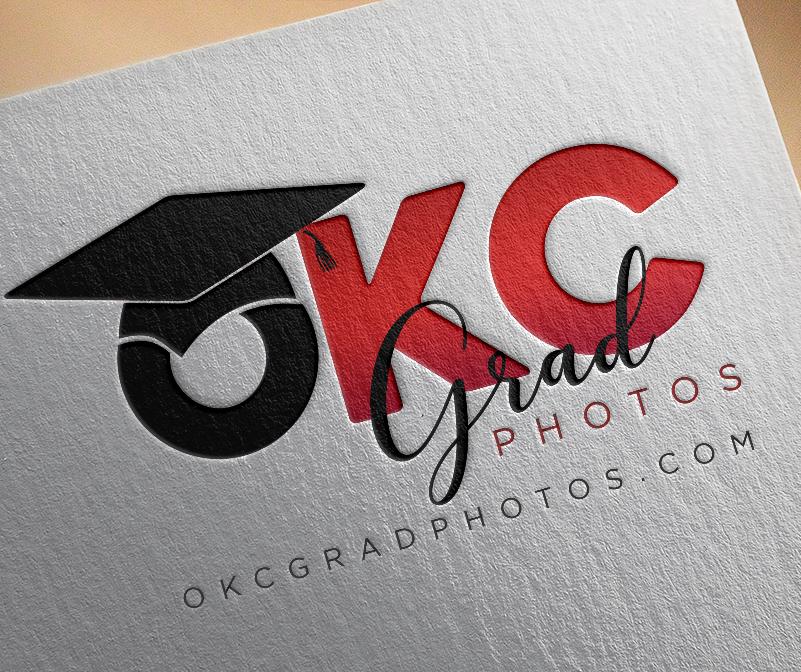 Wigg Logo Mock.jpg