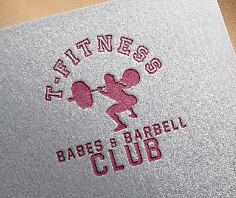 Tate Fitness Barbells.jpg