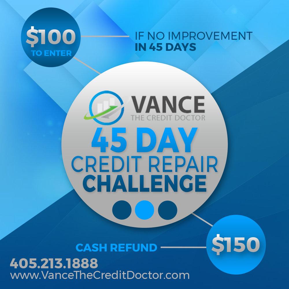 Vance Dotson 45 Day Ad.jpg