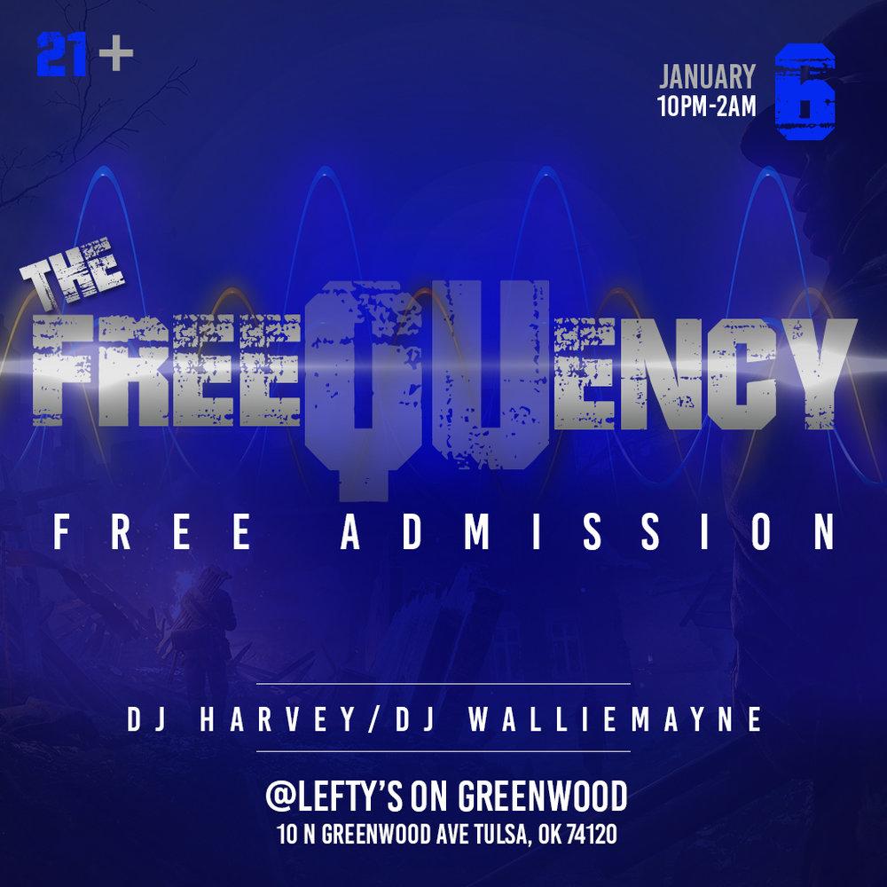 Freequency New Flyer.jpg