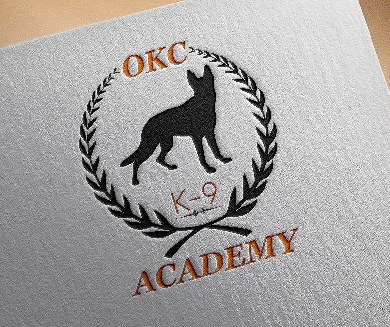 academyokc k9 MOCK 3.jpg