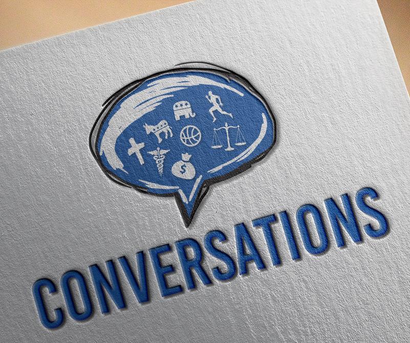 Conversations MOCK 1.jpg