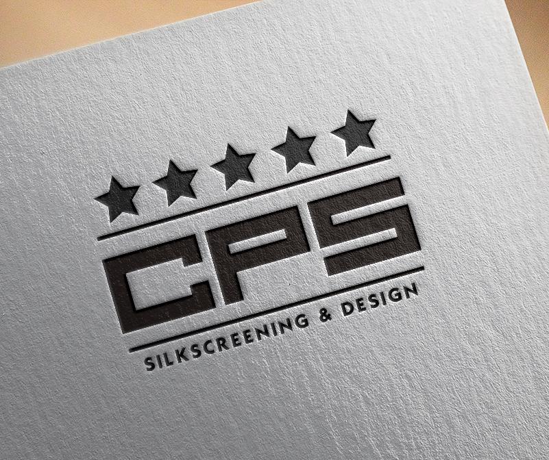 CPS MOCK 1 Alt.jpg