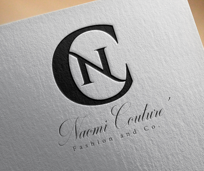 Naomi  CouturE MOCK 3 .jpg